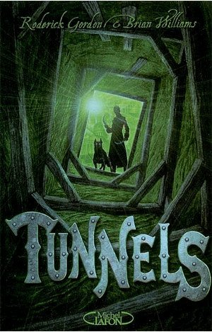 tunnels1.jpg