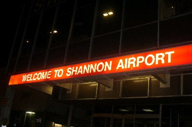 LETTRE À L'IRLANDE dans LETTRES irlande-airport-stephen