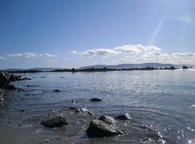 irlande-ocean-stephen