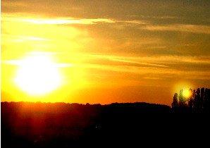 LE SOLEIL dans A ECOUTER soleil-axel