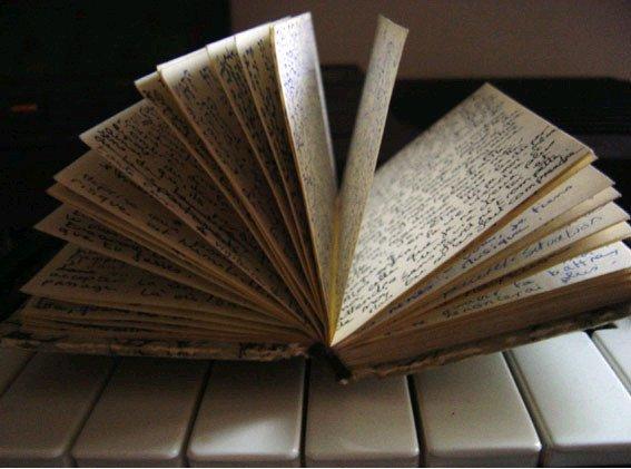 pianocarnet.jpg