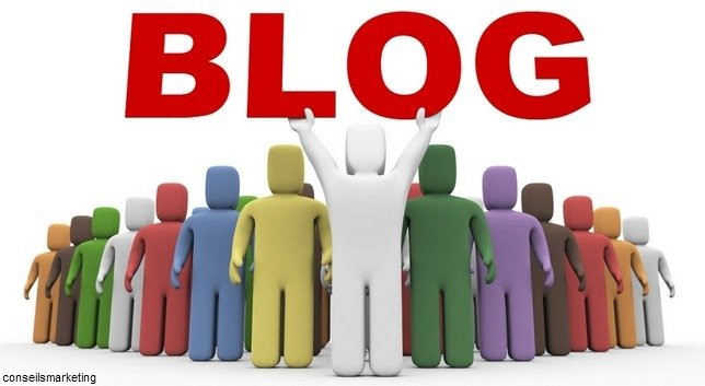 blogpro.jpg