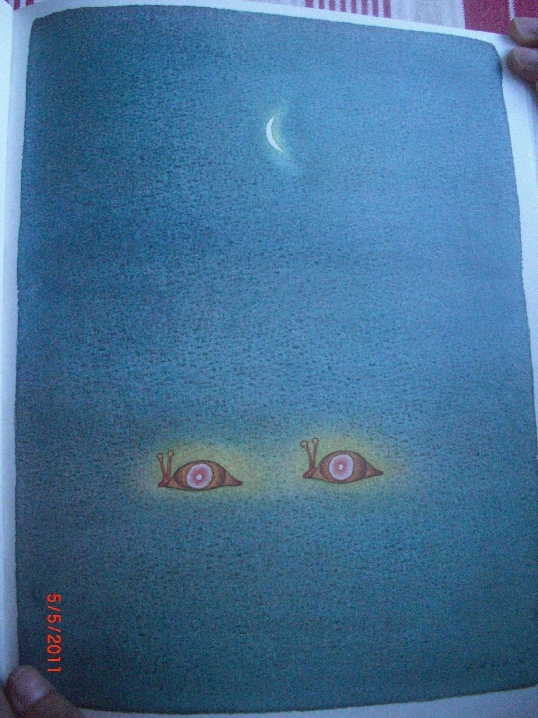 illustration Prevert 2