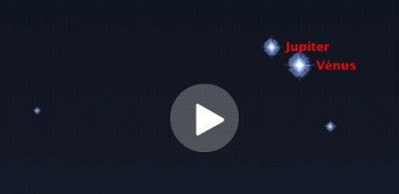 videolemonde11mai2.jpg