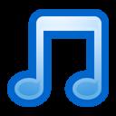 media-button-music1 dans A ECOUTER