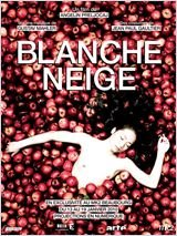 blancheneige2010.jpg