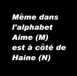 Haine-300x296