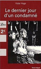 LE DERNIER JOUR D'UN CONDAMNÉ dans LECTURES CURSIVES Hugo1