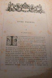 NOTRE DAME DE PARIS  dans A ECOUTER P11100081-e1321996094323-199x300