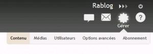 g%C3%A9rer-un-article-300x106 dans RABLOG