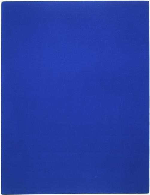 Rablog archives du blog sacr es sorci res - Couleur de peinture bleu ...