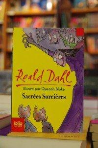 SACRÉES SORCIÈRES dans LECTURES CURSIVES sacrees_sorcieres-200x300