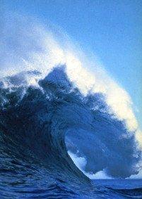 tsunamiambrine.jpg