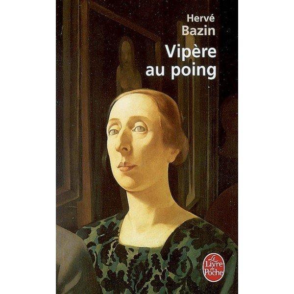 VIPÈRE AU POING par Antonin dans LECTURES CURSIVES vipereaupoing1