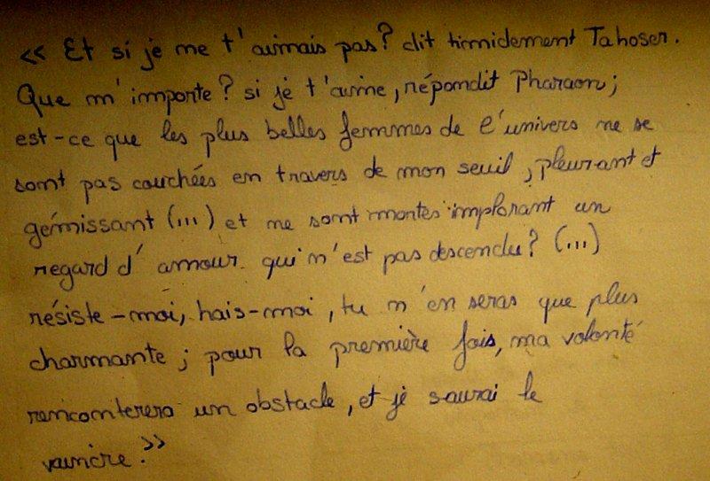 4-Le-roman-de-la-momie