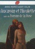 Aucassin-et-Nicolette