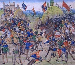 VENGEANCE  dans JEUX DE LETTRES Bataille-de-Crecy-Froissart