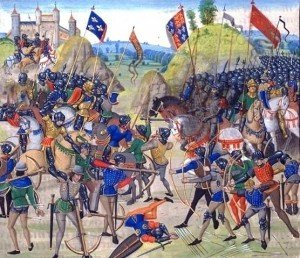Battle_of_crecy_froissart-300x258