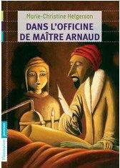 Dans-lofficine-de-ma%C3%AEtre-Arnaud