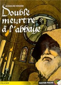 Double-meurtre-%C3%A0-labbaye