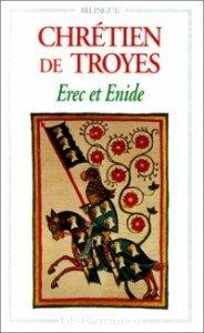 Erec-et-Eneide-184x300