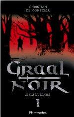GRAAL NOIR  dans LECTURES CURSIVES Graal-Noir-Montella