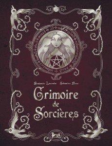 GRIMOIRE DE SORCIERES dans LECTURES CURSIVES Grimoire-2-230x300