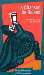 LITTERATURE DU MOYEN AGE : Bibliographie dans BIBLIOGRAPHIES La-chanson-de-Roland
