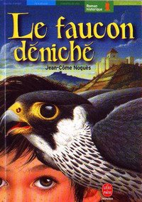 Le-faucon-deniche