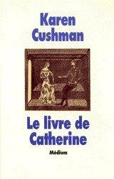 Le-livre-de-Catherine