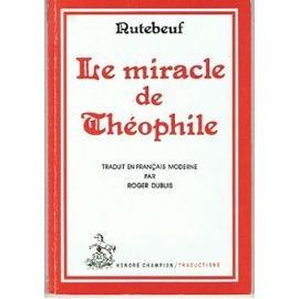 Le-miracle-de-theophile
