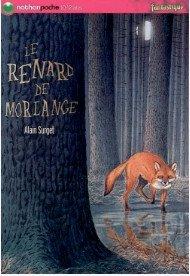 Le-renard-de-Morlange-Surget