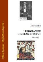 Le-roman-de-tristan-et-Yseut