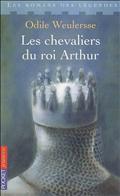 Les-chevaliers-du-roi-Arthur1