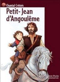 Petit-jean-d-Angouleme