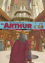 Sur-les-traces-du-roi-Arthur