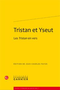 Tristan-et-Yseut-Les-Tristan-en-vers