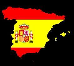 ¡BIENVENIDOS A NUESTROS AMIGOS ESPANOLES! dans AMITIE FRANCO-ESPAGNOLE