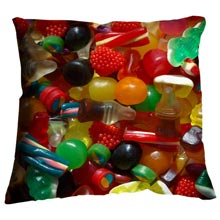 coussin-design11