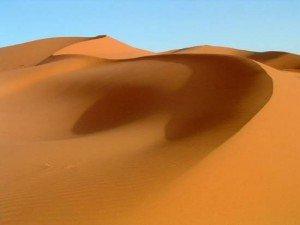 dune-deserts-erg-desert-maroc--300x225 dans RECITS
