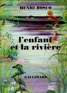 enfant_riviere_couverture1-216x300 dans LECTURES CURSIVES