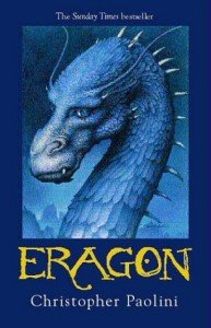 ERAGON dans LECTURES CURSIVES eragon-193x300