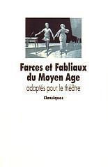 farces-fabliaux-moyen-age