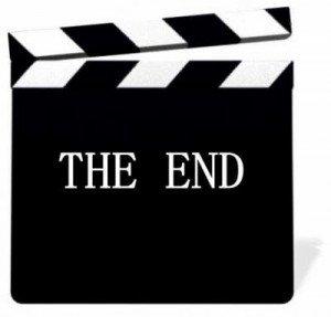 fin_end1-300x287