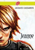 jeanne-cassabois