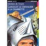 lancelot-le-chevalier-de-la-charrette-150x150
