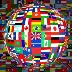 le-globe-du-monde-300x300 dans RABLOG