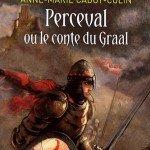 perceval-ou-le-conte-du-graal-68195