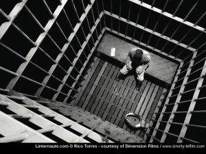 prison.12135590561-300x225