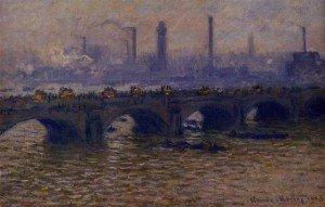 Claude-Monet-Waterloo-Bridge-Grey-Weather-Oil-Painting-300x191